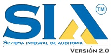 Sistema Integral de Auditoria